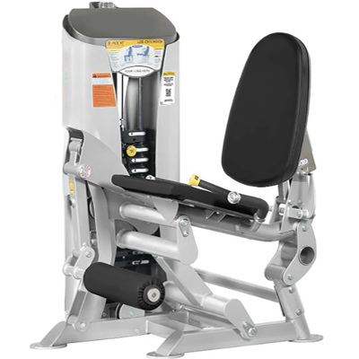 Elevate Station Leg Extension GNS-8006