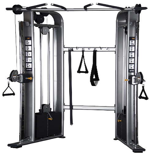 Functional Trainer JR 9013