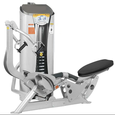 Elevate Station Seated Mid Row GNS-8004