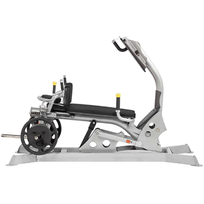 Elevate Station Dual Action Leg Press GNS-7008