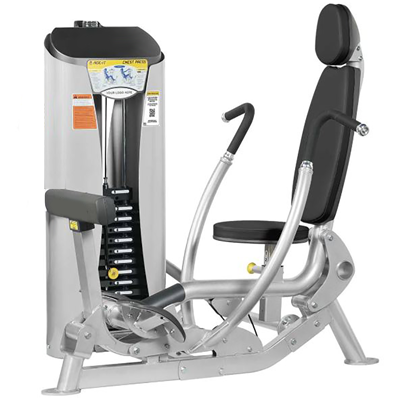 Elevate Station Chest Press GNS-8005