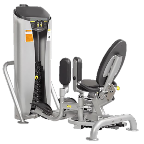 Elevate Dual Station Inner /Outer Thigh ED-102