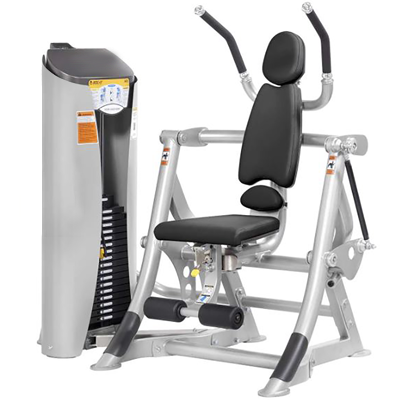 Elevate Station Abdominal GNS-8010