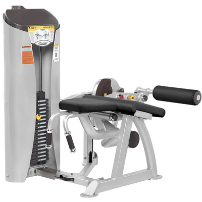 Elevate Station Prone Leg Curl GNS-8024