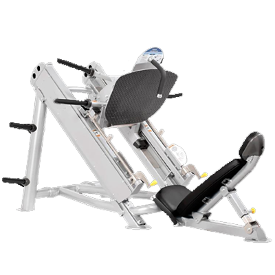 Elevate Station Angled Linear Leg Press GNS-7022