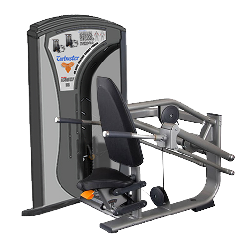 Seated Triceps Extension EXP 9002