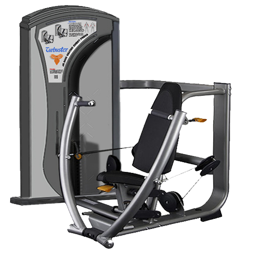 Seated Chest Press EXP 9003