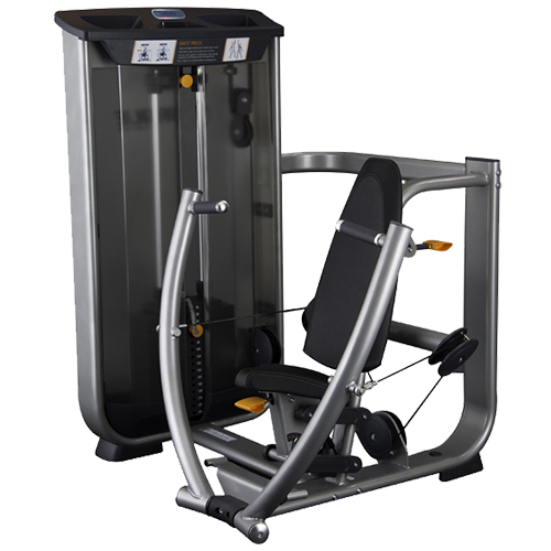 Seated Chest Press JR-9003