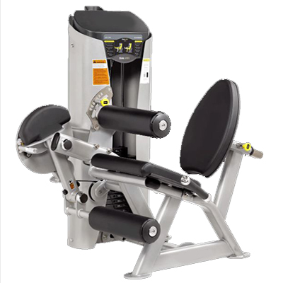 Elevate Dual Station Leg Ext / Curl  ED-100