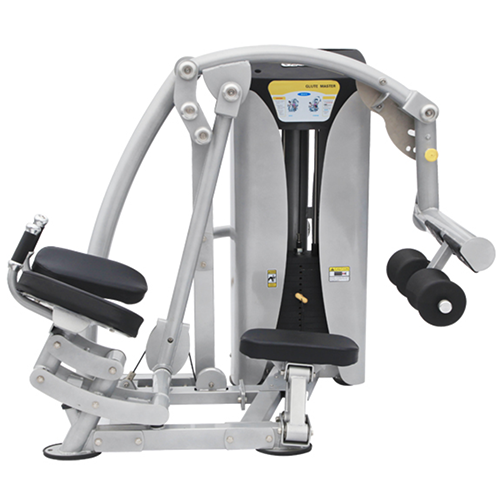 Elevate Station Glute MasterGNS-8015